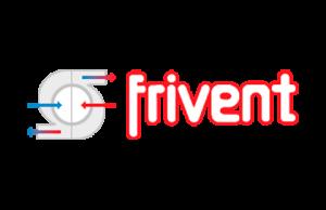frivent_logo