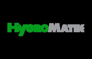 hygromatik_logo