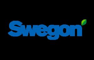 swegon_logo