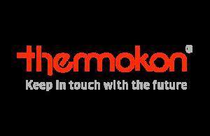thermokon_logo