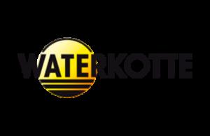 waterkotte_logo