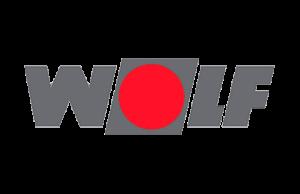 wolf_logo2